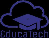 EducaTech.ir - آموزشگاه مجازی تکنودانش
