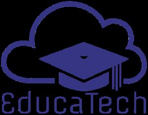 تکنودانش - EducaTech